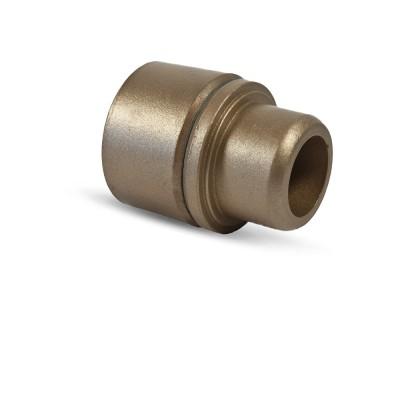 Насадка для с/а  25 мм (Lammin)