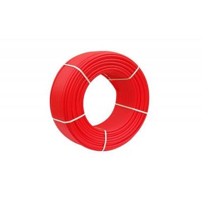 Труба PERT 20х2,0мм (Lammin) 200/1