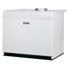 Ferroli PEGASUS F3 N136 2S