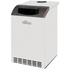 Ferroli PEGASUS D 45 К 130