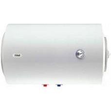 Электрический водонагреватель (бойлер) Ferroli E-Glasstech HBO80