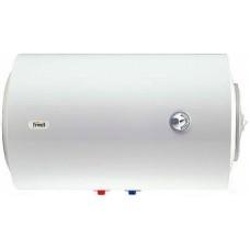 Электрический водонагреватель (бойлер) Ferroli Glass Thermal HBO30