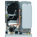 Выгодная цена на конденсационный котел Ferroli Bluehelix 32 K50