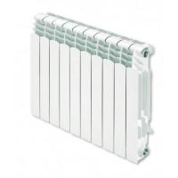 Алюминиевый радиатор отопления Ferroli PROTEO HP 600