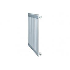 Панельный радиатор Лидея Компакт 10-300 (боковое подключение)