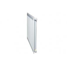 Панельный радиатор Лидея Компакт 11-300 (боковое подключение)
