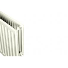 Панельный радиатор Лидея Компакт 20-300 (боковое подключение)