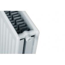 Панельный радиатор Лидея Компакт 22-300 (боковое подключение)