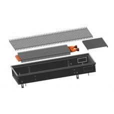 Внутрипольный конвектор Новатерм НТ-В-09/35/XXX (таблица цен внутри)