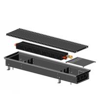 Внутрипольный конвектор Новатерм НТ-В-09/20/XXX (таблица цен внутри)