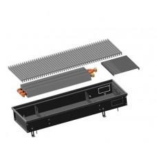 Внутрипольный конвектор Новатерм НТ-В-09/30/XXX (таблица цен внутри)