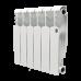 Алюминиевый радиатор отопления Royal Thermo Revolution 350(цена указана за 1 секцию)