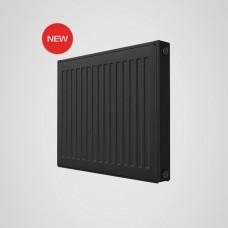Панельный радиатор Royal Thermo COMPACT с боковым подключением (тип 33)