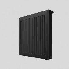 Панельный радиатор Royal Thermo VENTIL COMPACT с нижним подключением (тип 33)