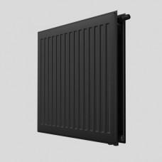 Панельный радиатор Royal Thermo VENTIL HYGIENE с нижним подключением (тип 10)