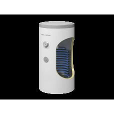 Косвенный водонагреватель (бойлер) Royal Thermo RTWH 200.1
