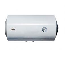 Электрический водонагреватель Ferroli E-Glasstech HBO80