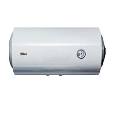 Горизонтальный водонагреватель Ferroli E-Glasstech HBO80
