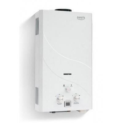 Отличная цена на водонагреватель Oasis 20 кВт TUR