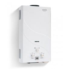 Oasis 16 кВт (белый)