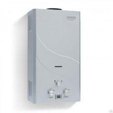 Oasis 16 кВт (серый)